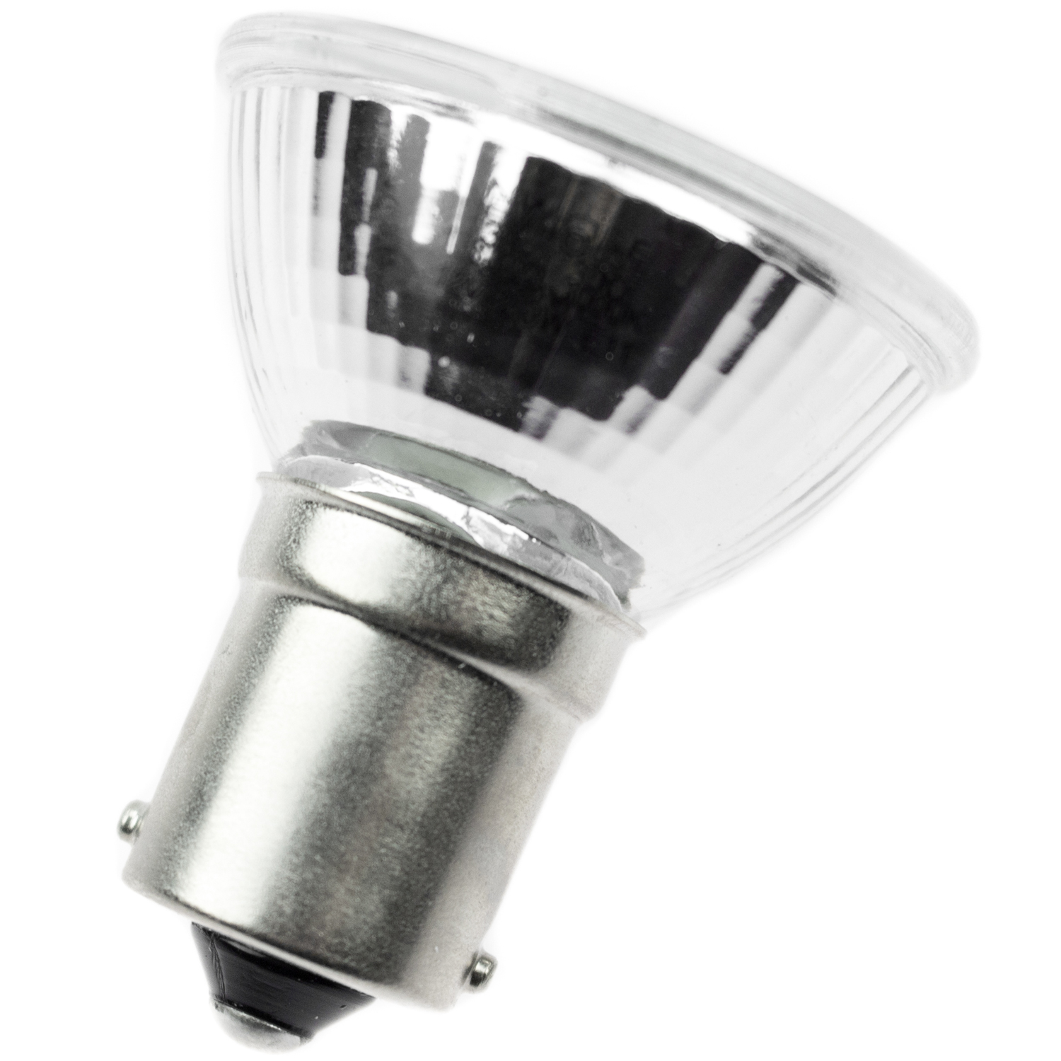 Led Light Fixture Nsn: 2.3W (20W Equivalent) 1383-2320 LED 1383 Bulb