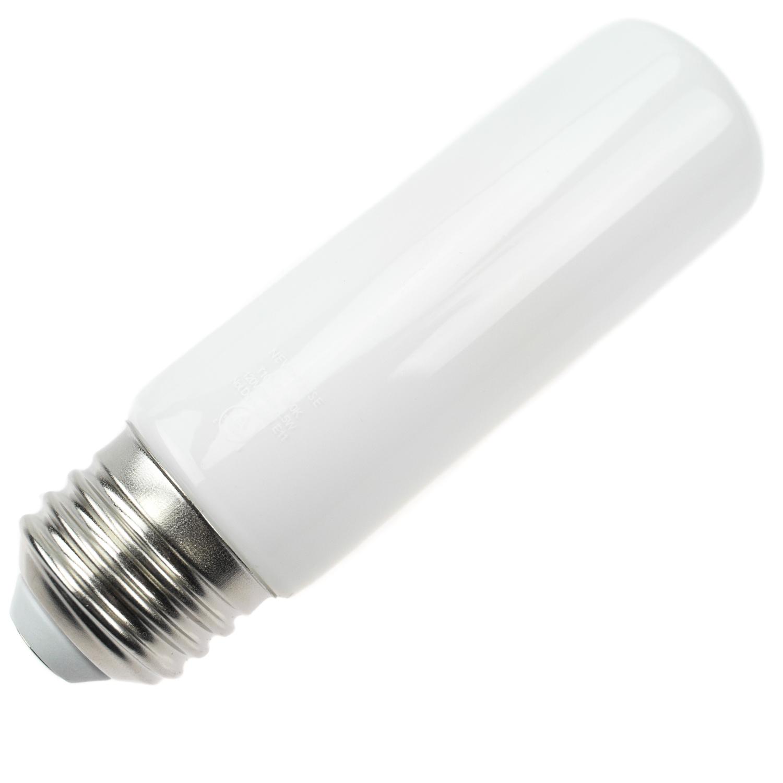 2 3w 20w Equivalent T10 2320 T10 Led Bulb Newhouse