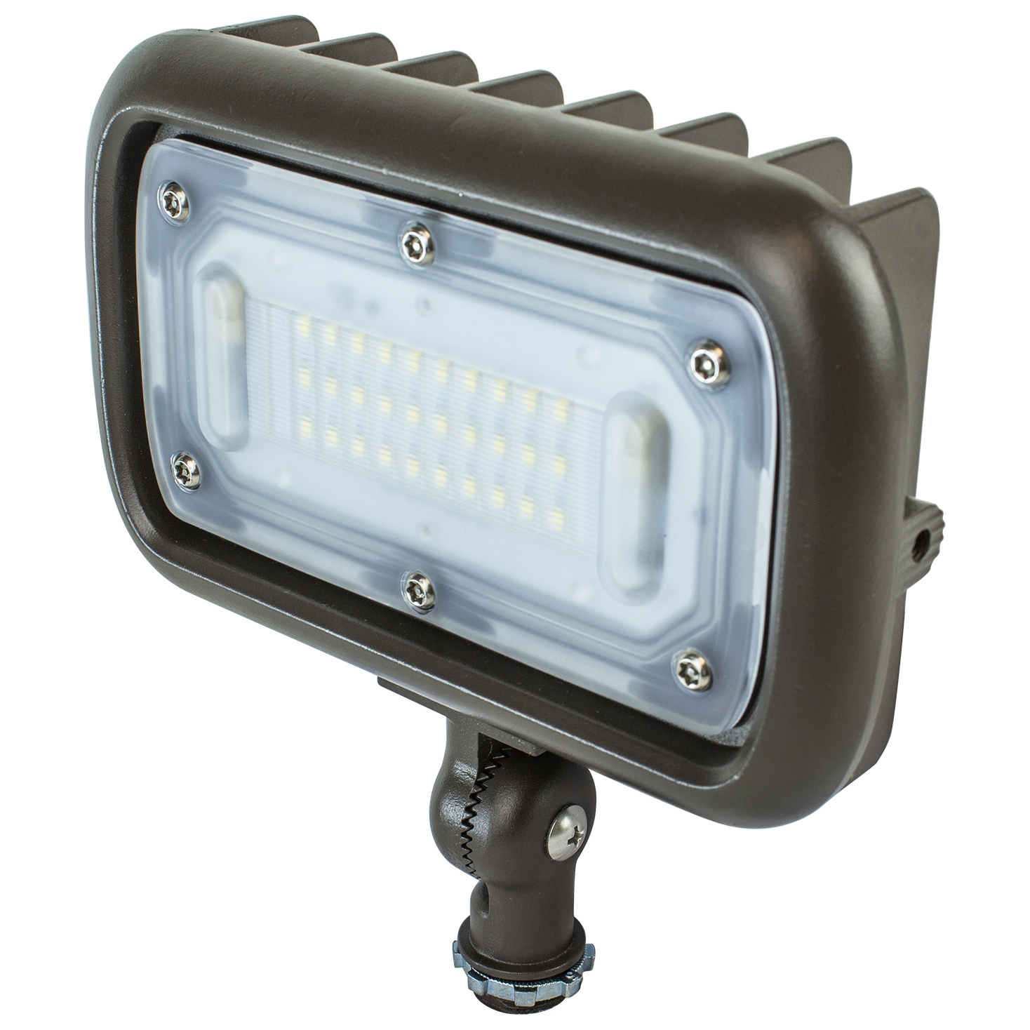 30 Watt Wall Wash Flood Light