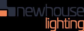 Home Newhouse Lighting